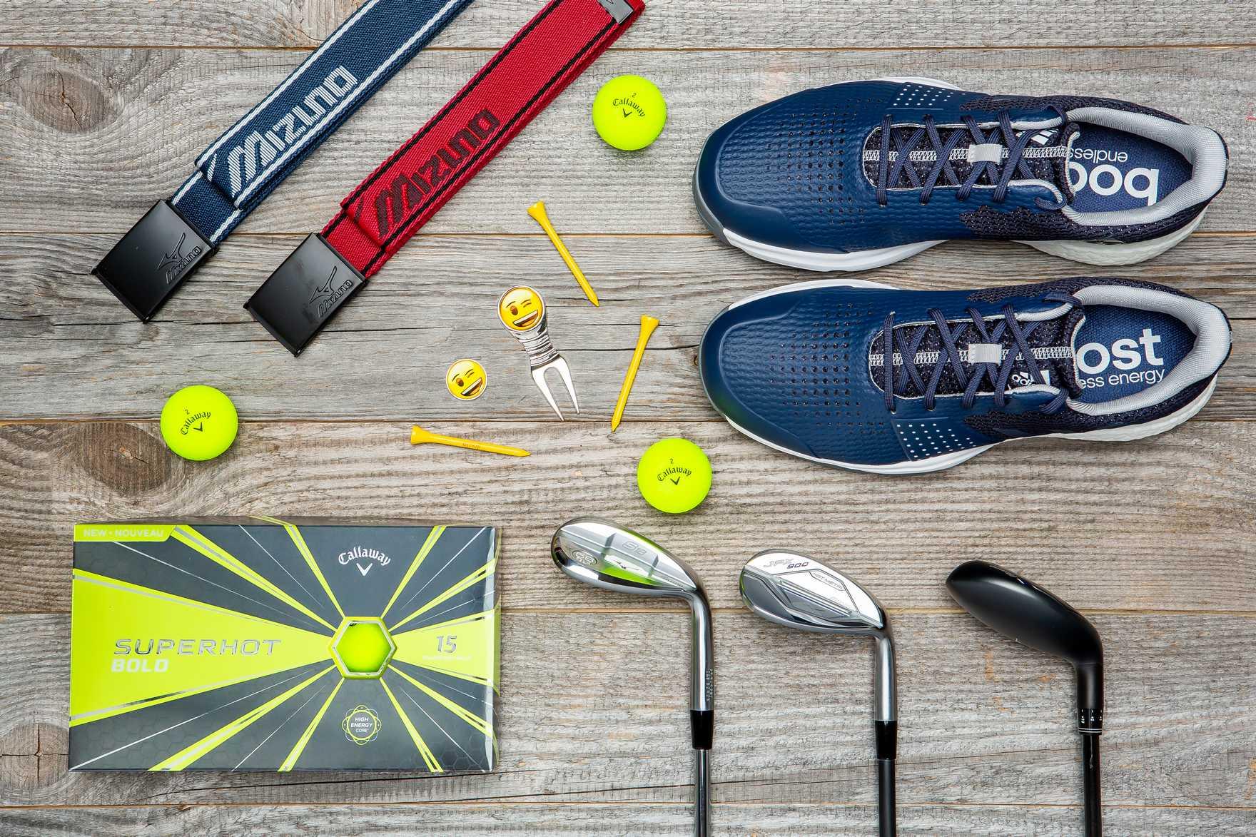 Bogigolf sklep golfowy