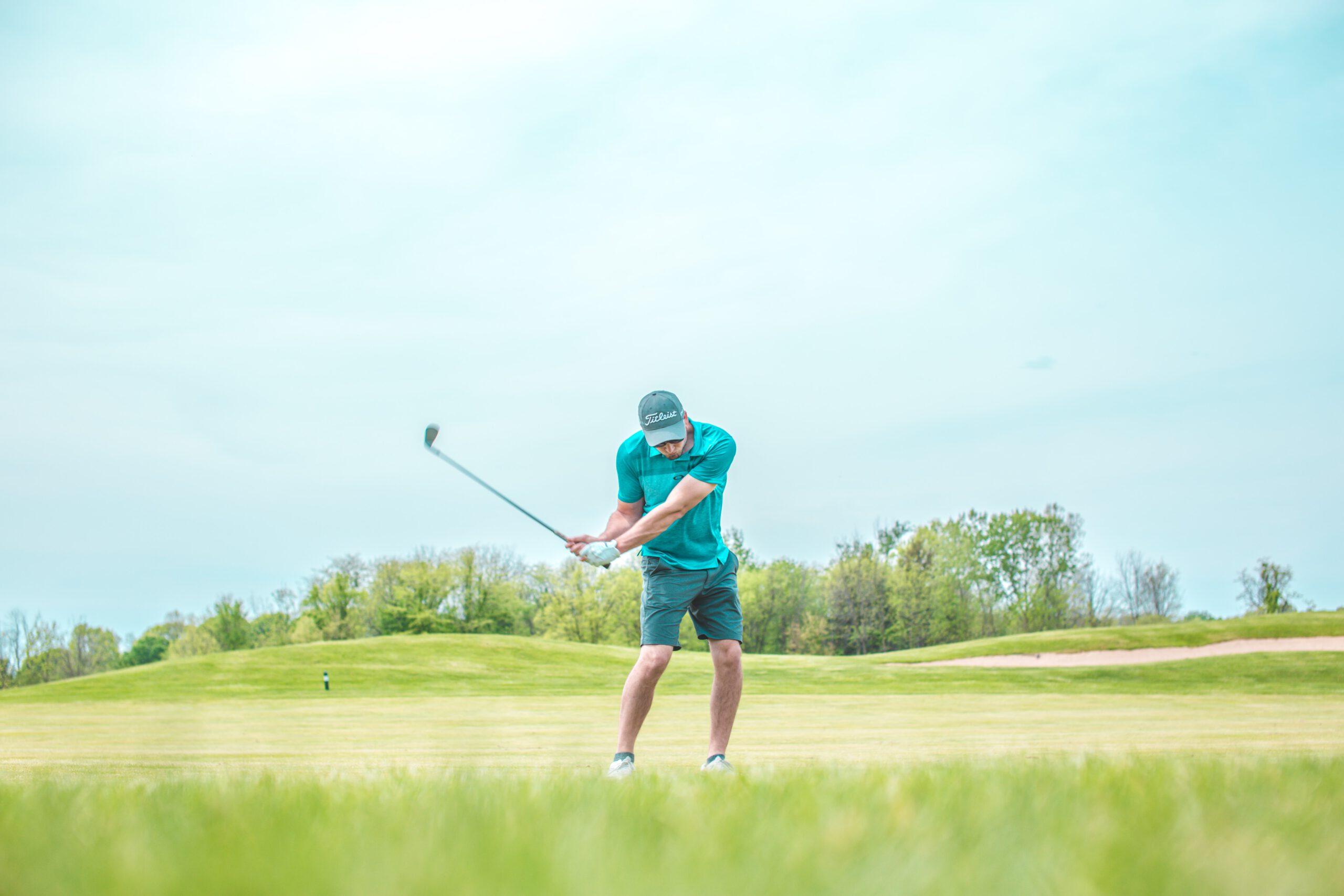 sport-golfista