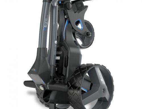 Wózek do golfa elektryczny czy manualny – jaki najlepiej wybrać?
