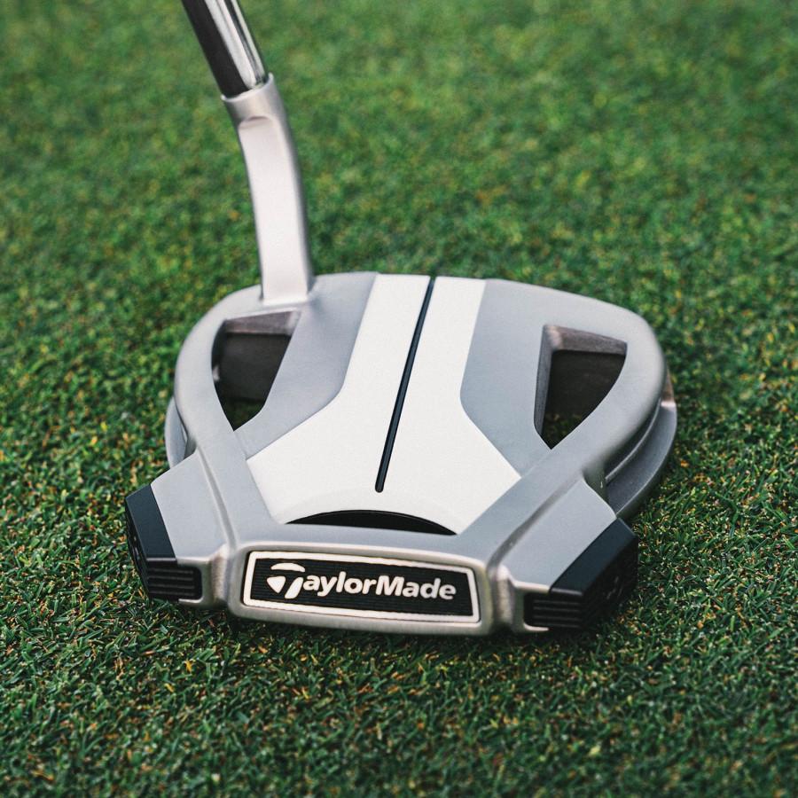 kupujemy-putter-kij-golfowy