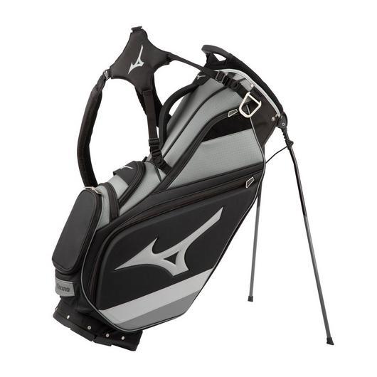 mizuno-torba-do-golfa