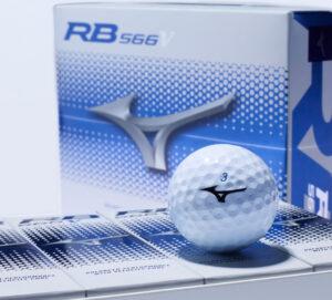 Używane piłki golfowe – jakie wyróżniamy kategorie zużycia?