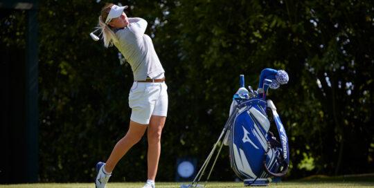 Jak ubrać się na golfa aby czuć się wygodnie