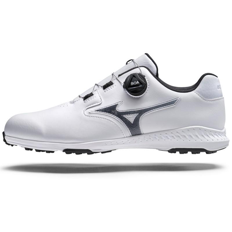obuwie golfowe mizuno jak się ubrać na golfa