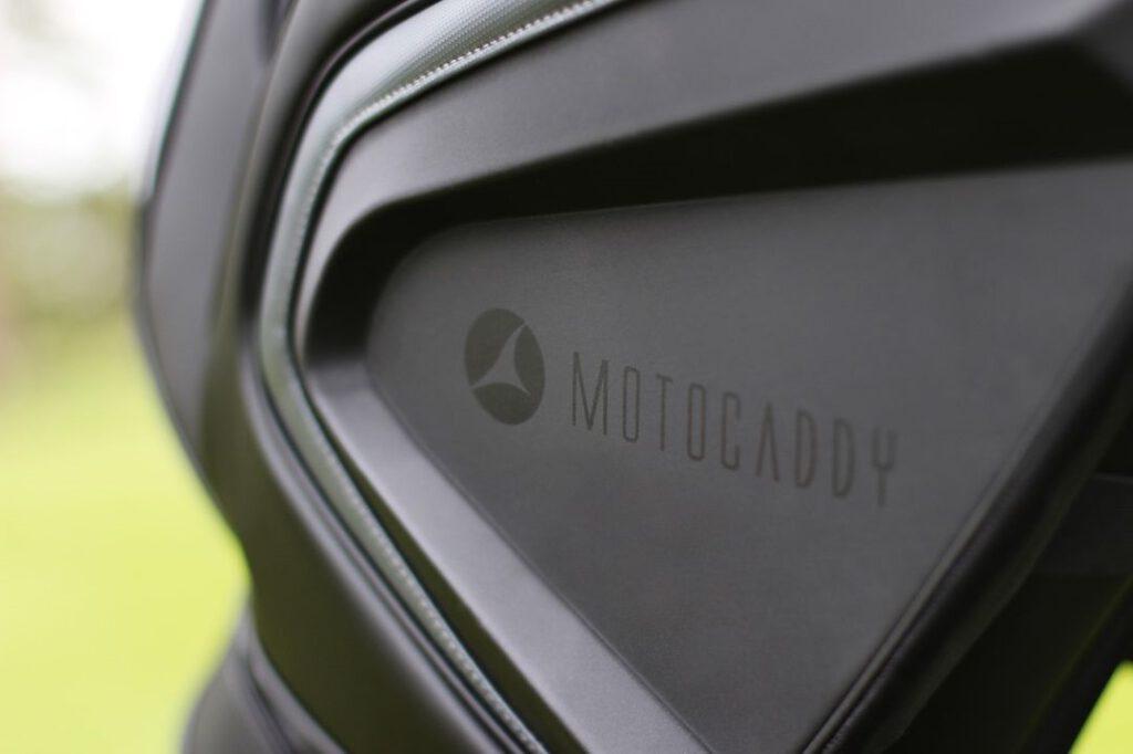 Wózek golfowy jak użytkować