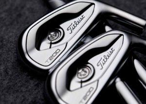 Kije golfowe Titleist – jak wybrać najlepszy model dla siebie?