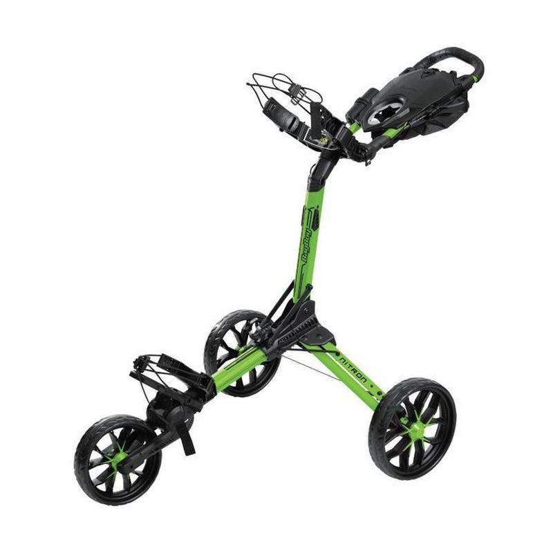 wózek golfowy bag boy nitron