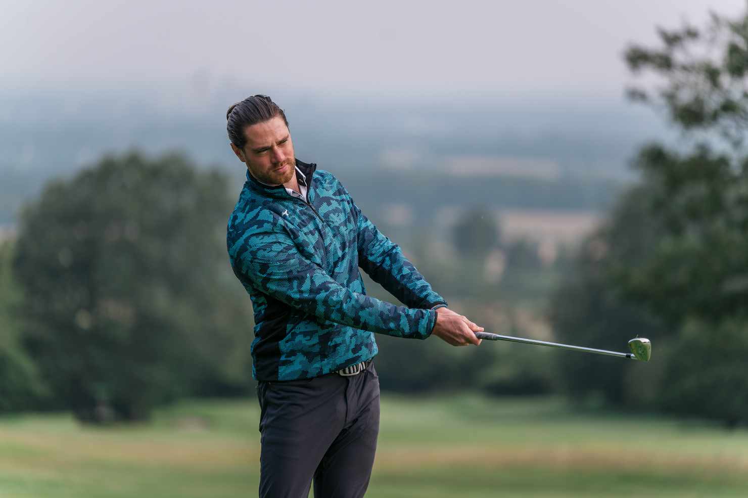 gra w golfa jak zacząć ile kosztuje