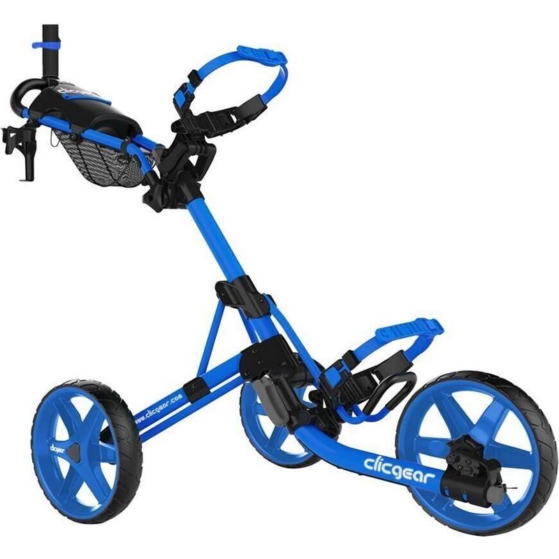 wózek golfowy Clicgear M4