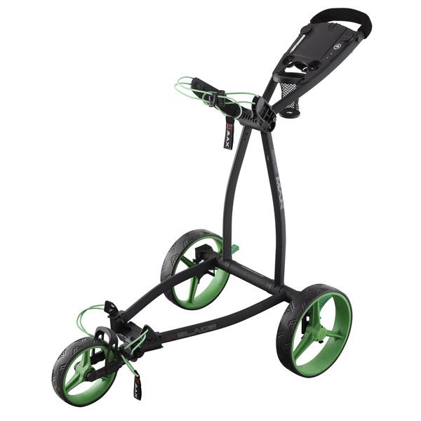 wózek golfowy bigmax blade