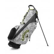 Callaway Hyper-Lite Zero Standbag torba golfowa