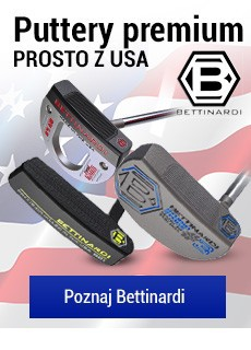 Bettinardi
