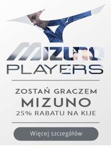 Mizuno Players