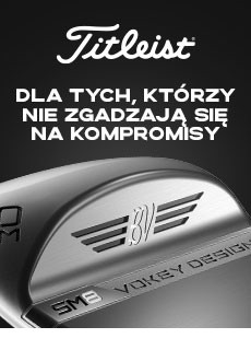 Titleist SM8 Wedge