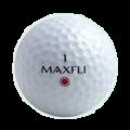 Maxfli