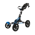 4-Wheels