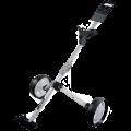 2-Wheel Carts
