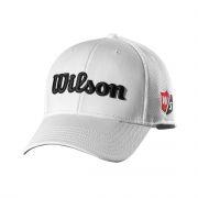 Wilson Staff Mesh Cap czapka golfowa