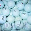 Lake Balls