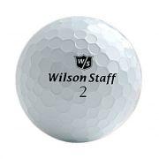 100x Wilson mix A