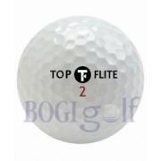 100x TopFlite XL mix B