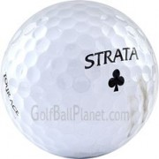 15x Strata Tour Ace A/B