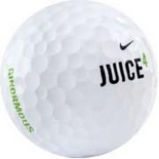 25x Nike Juice A/B