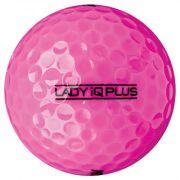 25x Precept Lady iQ 180 Pink A/B
