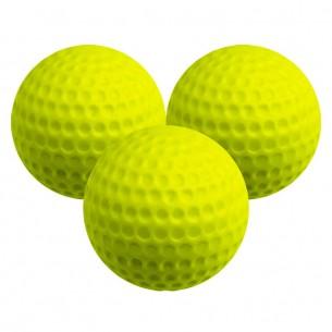30% Distance Balls 6szt