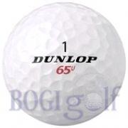 50x Dunlop mix A