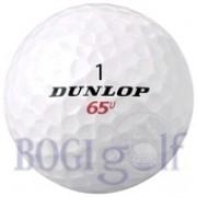 50x Dunlop mix B