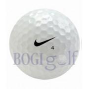 25x Nike PD Soft A/B