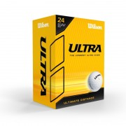 Wilson Ultra Distance 24-pack