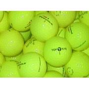50 Żółtych Piłek A
