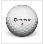 15x Taylor Made Penta A/B