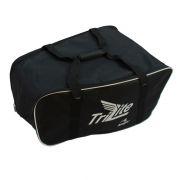Axglo Carry Bag torba transportowa