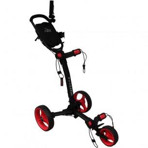 Wózek golfowy Axglo TriLite (różne kolory)