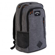 Callaway Clubhouse Backpack plecak golfowy (2 kolory)