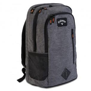 Callaway Clubhouse Backpack plecak golfowy (2 kolory)