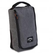 Callaway Clubhouse Shoe Bag torba na buty (2 kolory)