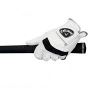 Callaway X Junior rękawiczka juniorska