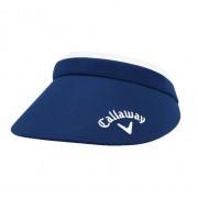 Callaway Clip Visor daszek golfowy (4 kolory)