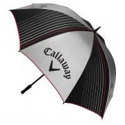 Callaway UV 64'' parasol golfowy