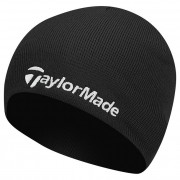 Taylor Made Tour Beanie