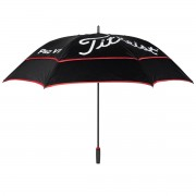 "Titleist Double Canopy 68"" parasol golfowy"