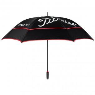 "Titleist Double Canopy 68"" parasol golfowy"