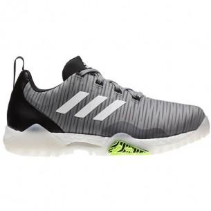 Adidas CodeChaos grey buty golfowe