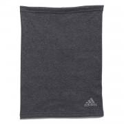 Adidas Neck Warmer black ocieplacz na szyję