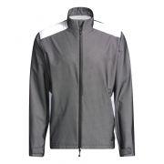 Adidas Rain.RDY Jacket black kurtka przeciwdeszczowa