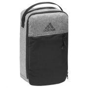 Adidas Shoe Bag torba na buty golfowe